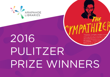 Pulitzer Prize Winners